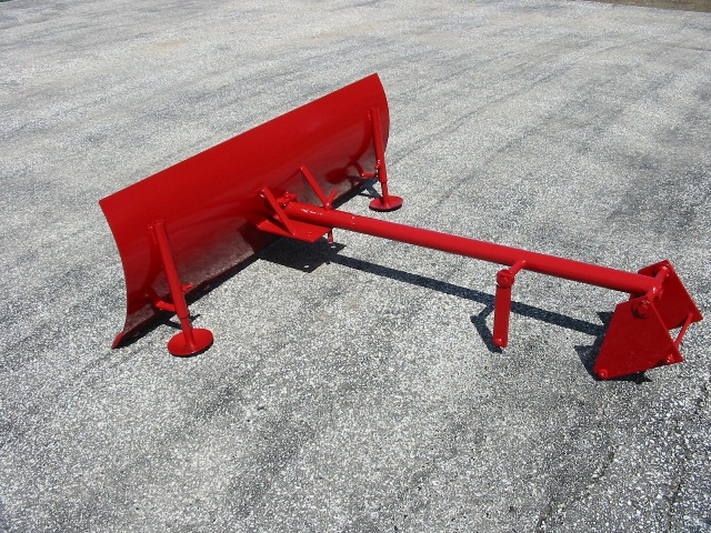 Wheel Horse Attachments on wheel horse mower deck for sale